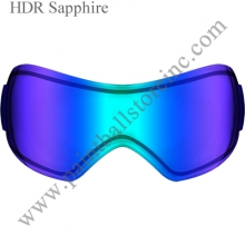 v-force_grill_paintball_goggle_lens_hdr_sapphire[1]